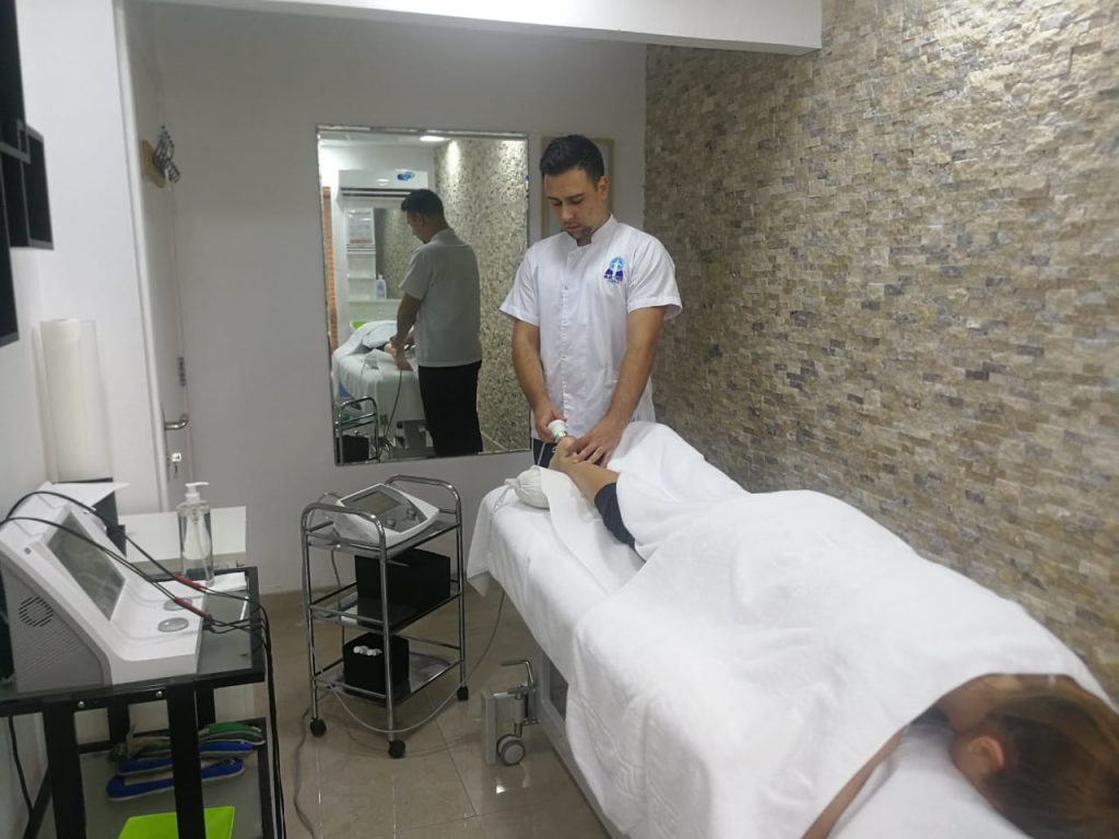 physiotherapy clinic dubai, best physical therapist