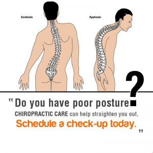 Chiropractic Help, Treatment & Frequency - Dubai Chiropractor - 1