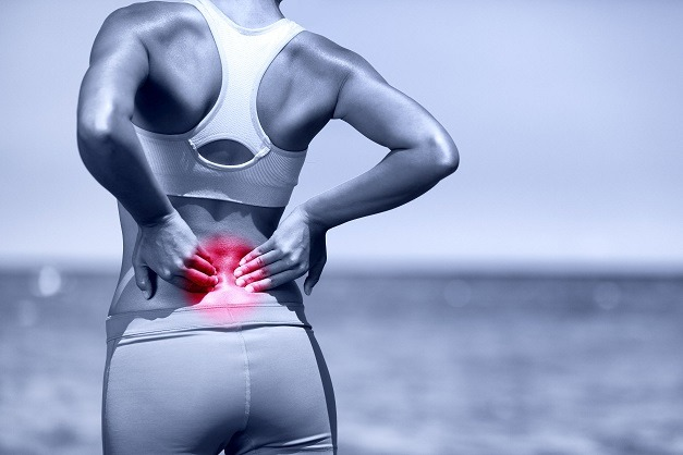 Physiotherapy & Pain Management Dubai