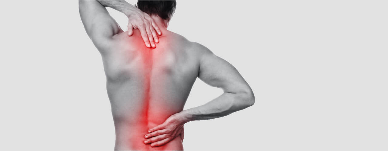 Three Vital Chiropractic Tips To Help Prevent Back Pain While You Work From Home.
