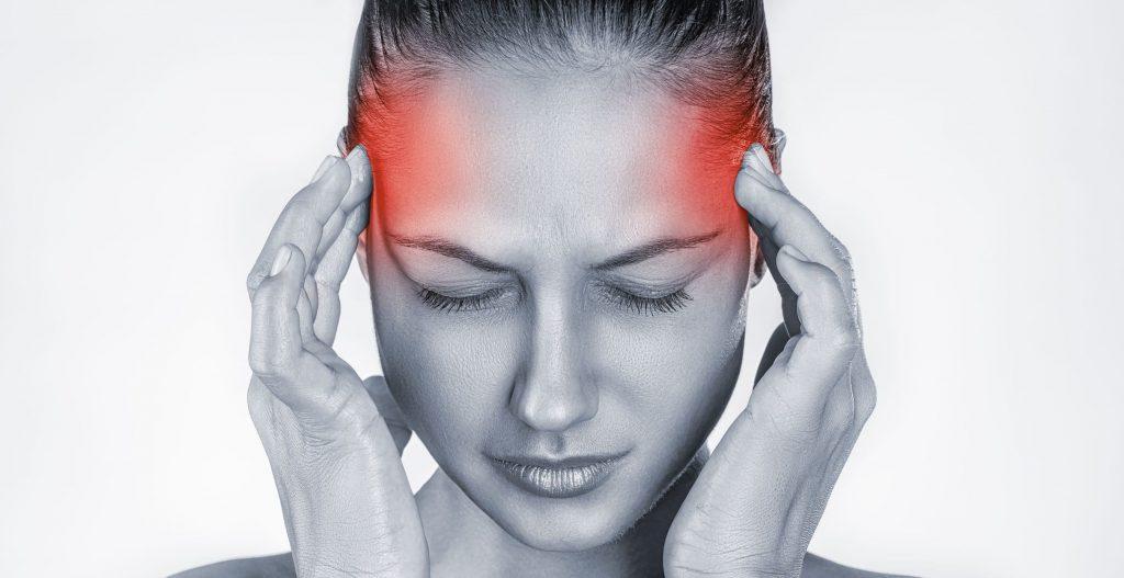 Headaches and Effective Chiropractic Treatments - Dubai