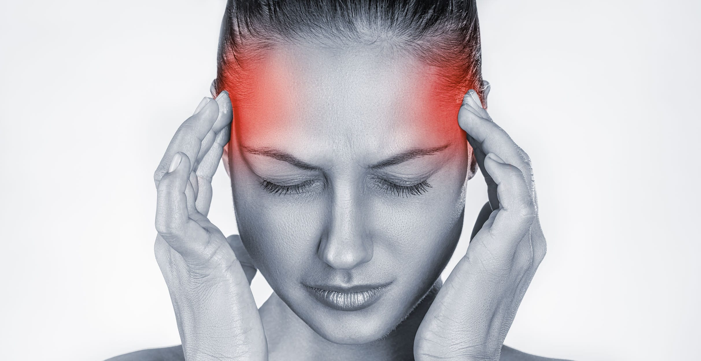Headaches and Effective Chiropractic Treatments - Dubai