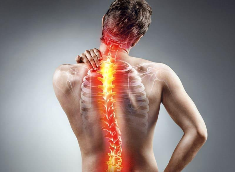 Understanding Scoliosis Pain, Causes, And How Regular Chiropractic Care Could Help.