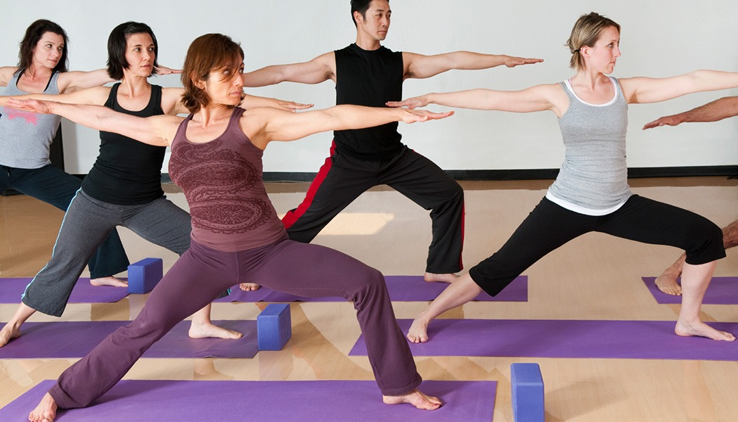 Combining Chiropractic Care With Yoga To Achieve Optimum Health Benefits.